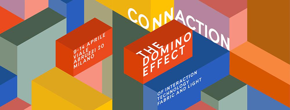 Progettazione grafica evento 1P/Primo Piano | Kora Comunicazione