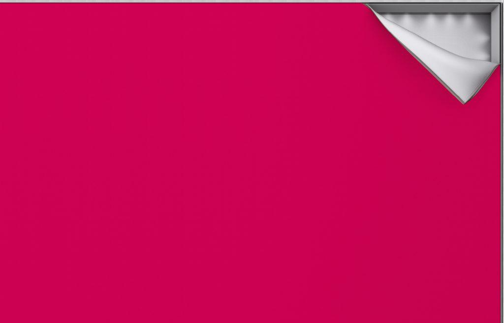 L'identità tessile di ABS Group